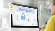 Data protectie